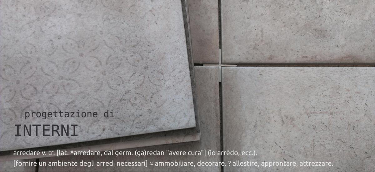 Onice | archelico architetto - progettazione d'interni Monza e Brianza