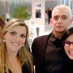 Onice Eventi organizzazione eventi Monza e Brianza
