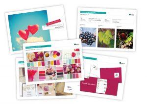 Onice Eventi | progetto nozze a tema vino