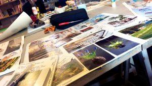 Onice | architetto Monza e Brianza | abitare consapevole