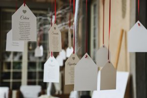 Onice eventi Wedding planner   Bergamo