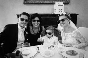 Onice eventi Wedding planner | Bergamo