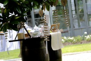 ONICE wedding planner Monza | nozze Erika e Matteo