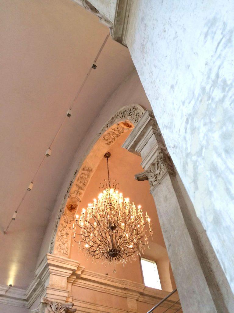 Onice wedding planner   Bergamo   ricevimento