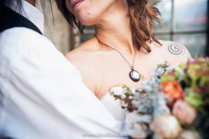 ONICE | wedding planner _ Inspiration Shooting SteamPunk