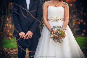 ONICE   wedding planner _ Inspiration Shooting SteamPunk