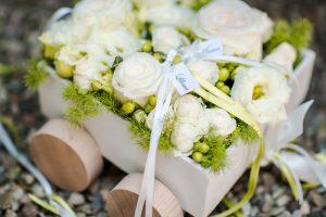 ONICE | wedding planner Como