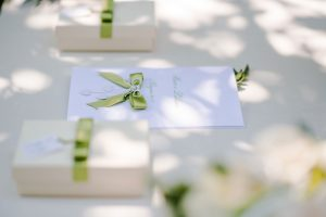 ONICE | wedding planner Como