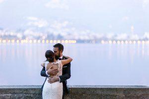 ONICE | wedding planner Monza e Brianza, Lecco | viva gli sposi