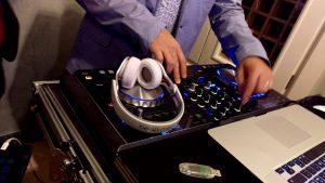 ONICE | organizzazione matrimonio | Monza - Arona - DJ set