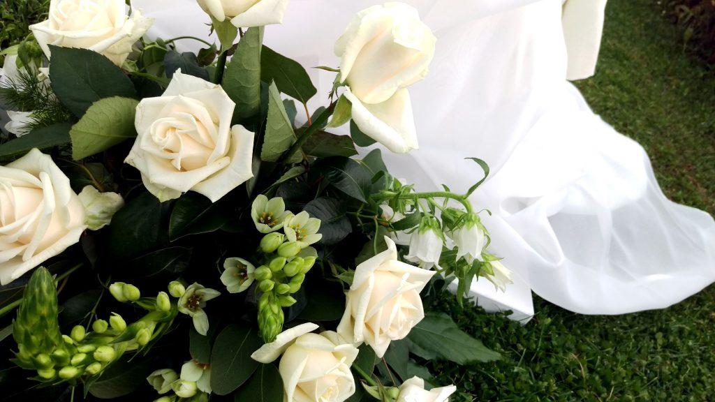 ONICE | organizzazione matrimonio | Monza - Arona - allestimento floreale
