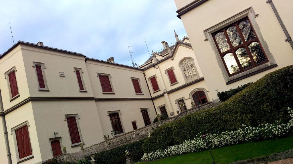 ONICE | organizzazione matrimonio | Monza - Arona