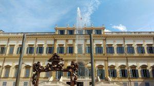 ONICE | organizzazione matrimonio | Monza - Arona - cerimonia rito civile