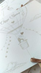 ONICE Eventi | wedding planner Monza - matrimonio tema viaggio