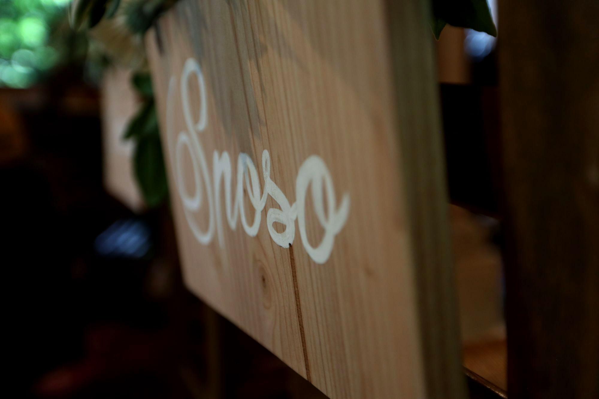 Onice event and wedding planner | Matrimonio Sara e Denis - Parco Sigurtà | Cerimonia di nozze - decorazione sedie