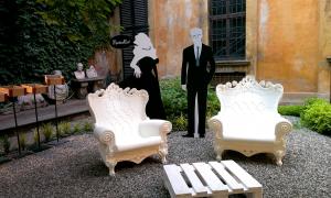 eventi aziendali Monza Milano Como