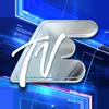 Onice Eventi su Espansione TV!