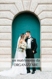 Onice Eventi, wedding planner Monza e Brianza, un matrimonio da organizzare