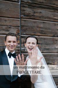 Onice Eventi, wedding planner Monza e Brianza, un matrimonio da progettare