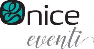 Onice Eventi | la wedding planner in Monza e Brianza