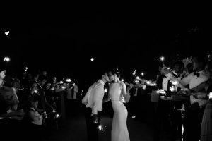 Onice Eventi, wedding planner Como