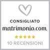 Onice Eventi su matrimonio.com!