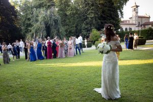 Onice Eventi - wedding planner -matrimonio Giada e Stefano