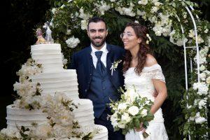 Onice Eventi - wedding planner Brianza - matrimonio Giada e Stefano