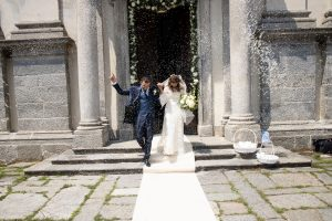 Onice Eventi - wedding planner - -matrimonio Giada e Stefano