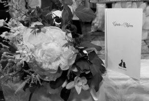 Onice Eventi - matrimonio di Giada e Stefano
