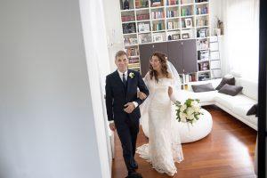 Onice Eventi - wedding planner - matrimonio Giada e Stefano