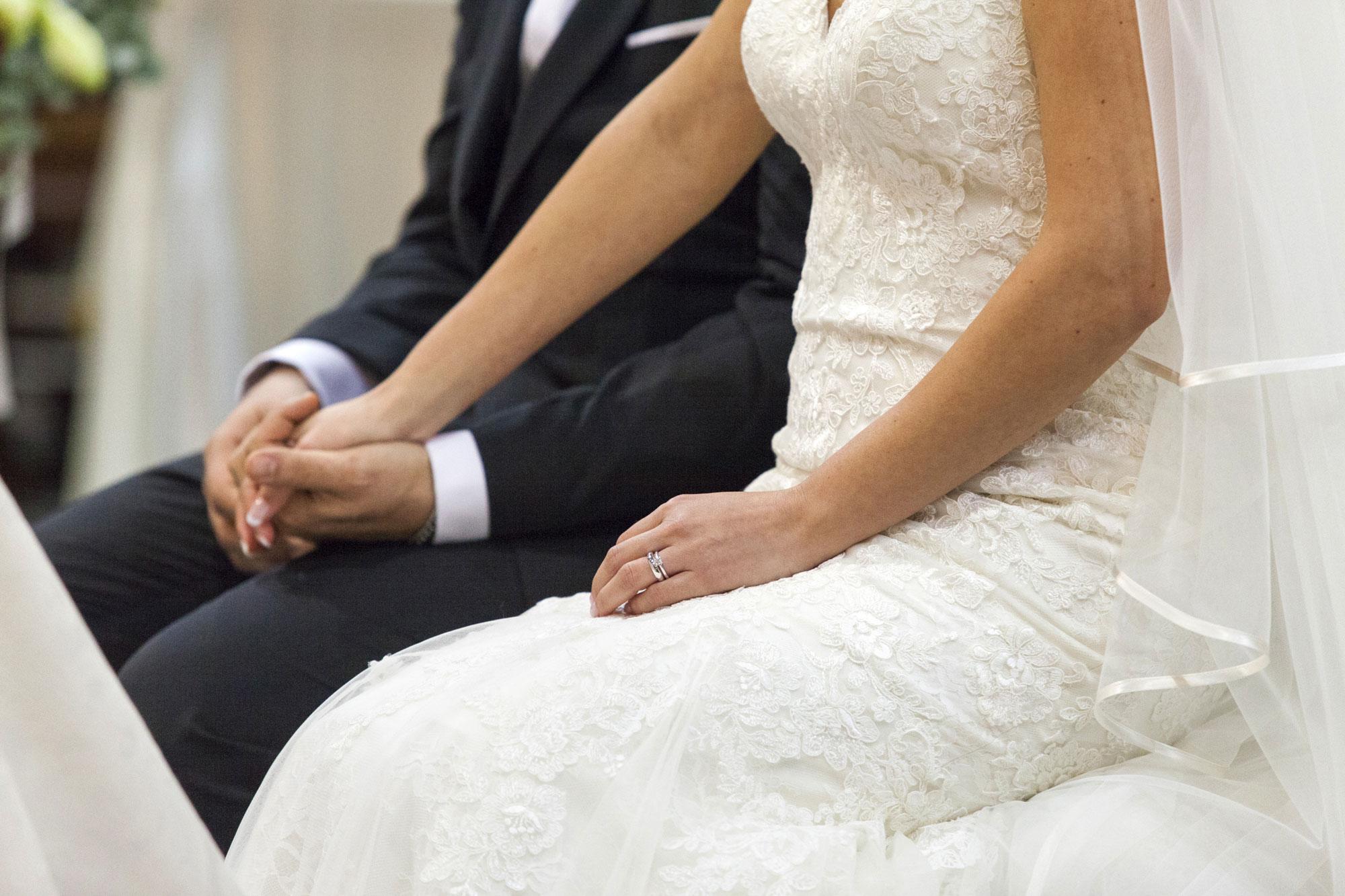 Onice Eventi - organizzazione matrimonio Lombardia