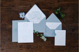 Onice Eventi - partecipazioni di nozze - foto Igor Albanese