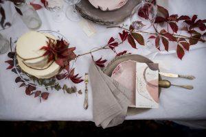 Onice Eventi / Wedding planner / matrimonio felice